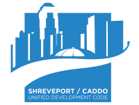 Unified Development Code, Phase II: Public Display & Comment Stations @ Government Plaza | Shreveport | Louisiana | United States
